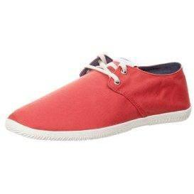 adidas Originals TOE TOUCH LACE Sneaker redspi