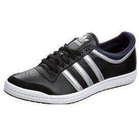 adidas Originals TOP TEN LOW SLEEK Sneaker low black/marine