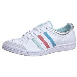 adidas Originals TOP TEN LOW SLEEK W Sneaker low white