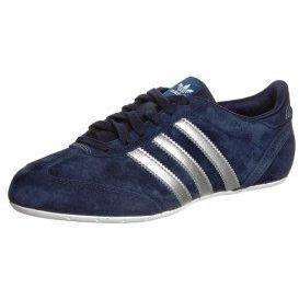 adidas Originals ULAMA Sneaker low blau
