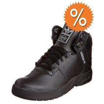 adidas Originals UPTOWN TD Sneaker black 1
