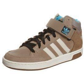 adidas Originals VARIAL MID ST Sneaker ltwine / bone