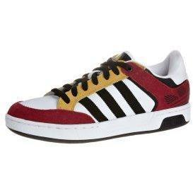 adidas Originals VARIAL Sneaker cardin/black/ power yellow