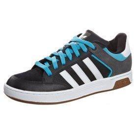 adidas Originals VARIAL ST Sneaker black / run white