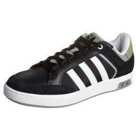 adidas Originals VARIAL ST Sneaker black/white/shift grey