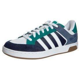 adidas Originals VARIAL ST Sneaker blau/weiß/grün