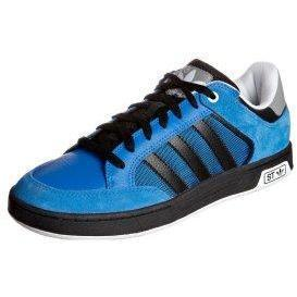 adidas Originals VARIAL ST Sneaker bluebird/black/white