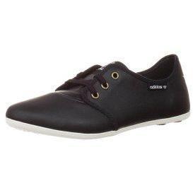 adidas Originals VOLLEY CASUAL LOW Sneaker low black/white