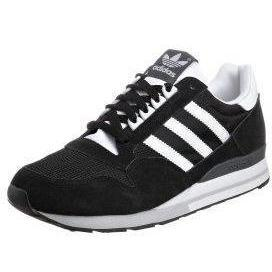 adidas Originals ZX 500 Sneaker black/white