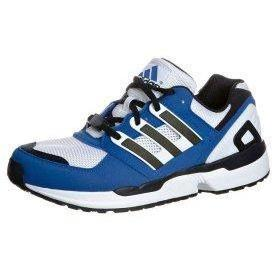 adidas Performance EQT SUPPORT RUN Sneaker blau/weiß