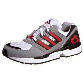 adidas Performance EQT SUPPORT RUN Sneaker grau/weiß
