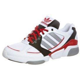 adidas Performance MEGA TORSION RS Sneaker weiß/rot