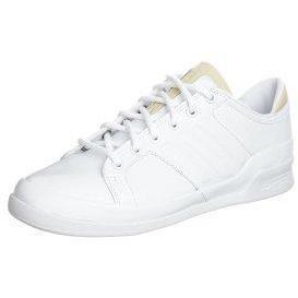 adidas Performance PORSCHE DESIGN CT Sneaker weiß/hellbeige