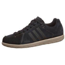 adidas Performance ZAPPAN DLX Outdoorschuh black