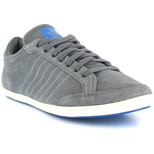 Adidas Plimcana Clean Low lead blubir