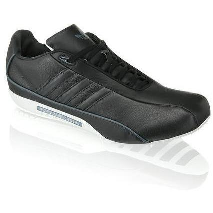 adidas porsche design sneaker adidas schwarz. Black Bedroom Furniture Sets. Home Design Ideas