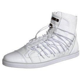 adidas SLVR PLIM Sneaker high white