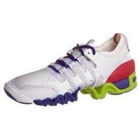adidas SLVR S M L CONCEPT Sneaker low white