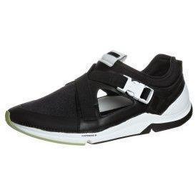adidas SLVR SLVR BUCKLE RUN Sneaker black
