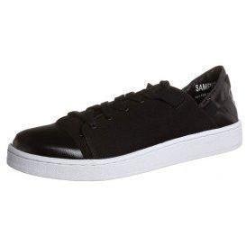 adidas SLVR SUMMER CUP Sneaker black