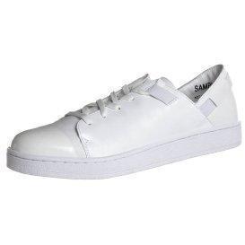 adidas SLVR SUMMER CUP Sneaker white