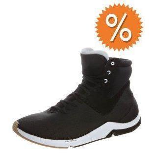 adidas SLVR WINTER BOOT Sneaker high black