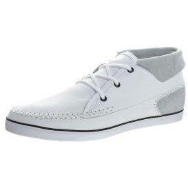 adidas SLVR WINTER MOC Sneaker white
