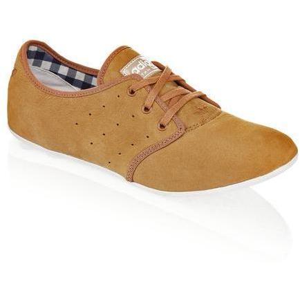 Stan Sneaker Adidas braun