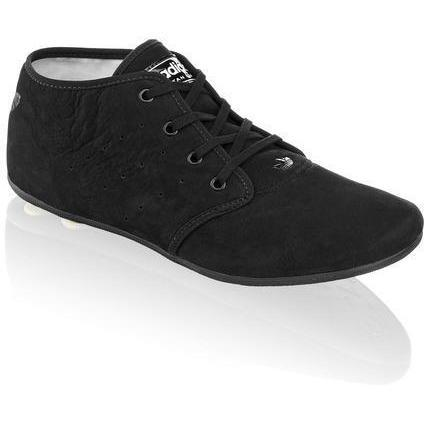 Stan Sneaker Adidas schwarz
