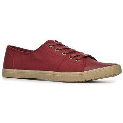 Schuhe Artifact bordeaux P4038