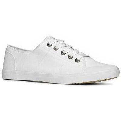Schuhe Artifact white P4030