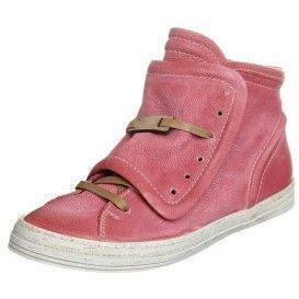 AirStep ATENA Sneaker high red