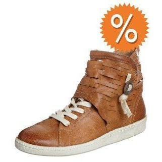AirStep OMBRA Sneaker high brown