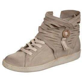 AirStep OMBRA Sneaker high ice cuoio