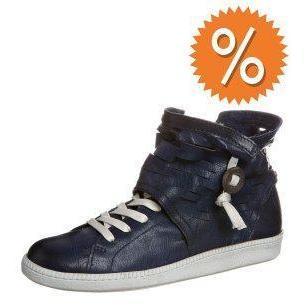 AirStep OMBRA Sneaker high navy