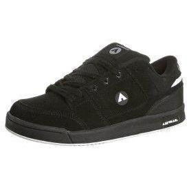 Airwalk CUPSOLE Sneaker black
