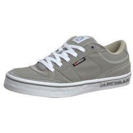 Airwalk GUNMAN MID Sneaker grey