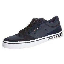 Airwalk GUNMAN Sneaker navy