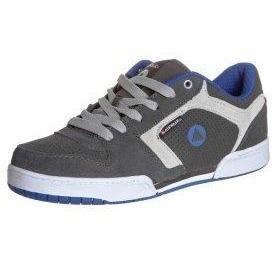 Airwalk QUARRY 03 Sneaker grey/blue