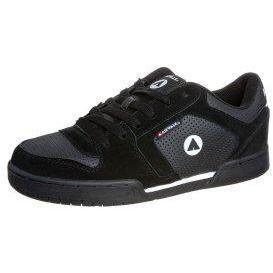 Airwalk QUARRY 03 Sneaker schwarz/weiß