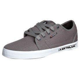 Airwalk SOHO CANVAS Sneaker grey