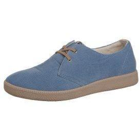 Alife CHUCK LOW Sneaker light blue
