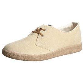 Alife CHUCK LOW Sneaker tan