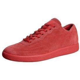 Alife EVERYBODY LOW VOLLEY Sneaker red