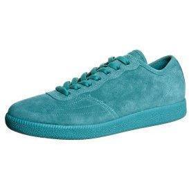 Alife EVERYBODY LOW VOLLEY Sneaker teal