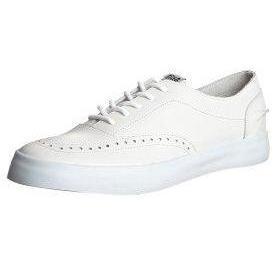 Alife PUBLIC ESTATE LOW CALF Sneaker white