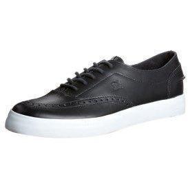 Alife PUBLIC ESTATE Sneaker black