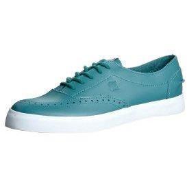 Alife PUBLIC ESTATE Sneaker teal