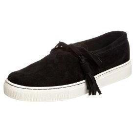 Alife Sneaker black