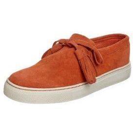 Alife Sneaker orange